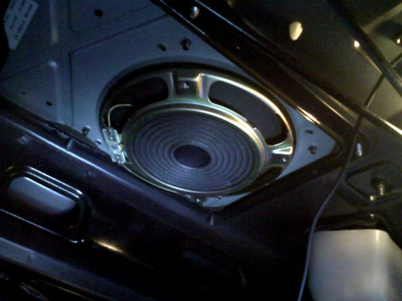 Amp And Subwoofer Wiring Diagram Bose Woofer Cut Off Problem For 2001 Maxima Maxima Forums