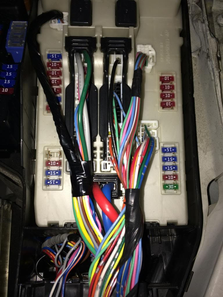 medium resolution of 2009 nissan altima fuse box wiring diagrams cloud 2009 nissan altima fuse box under hood 2009 nissan altima fuse box