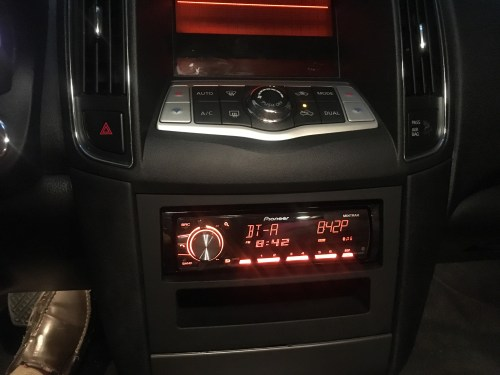 small resolution of 2014 aftermarket radio maxima2014 pioneer jpg