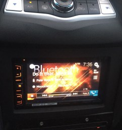 7th gen nissan maxima stereo www topsimages com 09 nissan maxima on eibach s 7th gen nissan maxima bose wiring [ 1080 x 1920 Pixel ]