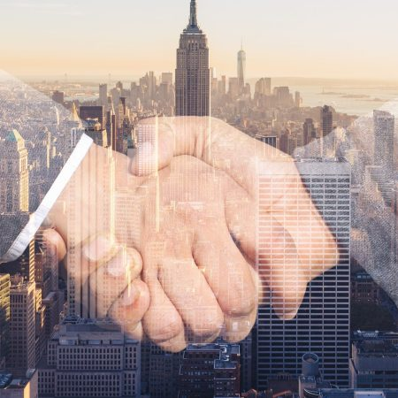 procurement sales deal closing