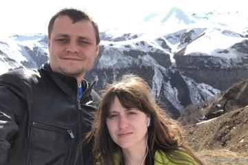 Экскурсии в Грузии или что посмотреть 🇬🇪