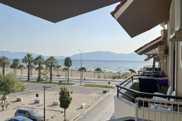 Отель Primavera 3* Албания 🇦🇱