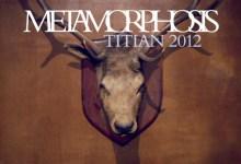 Metamorphosis National Gallery 2012