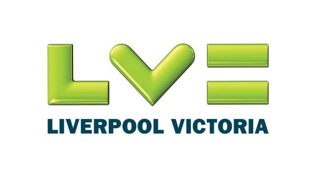 Liverpool Victoria Insurance Company