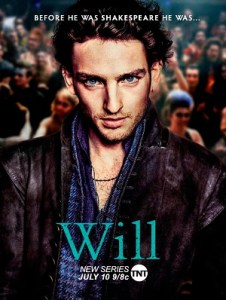 Will-season-1-poster-TNT-key-art-1
