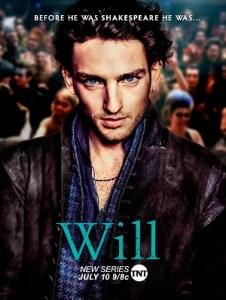Will-season-1-poster-TNT-key-art-1