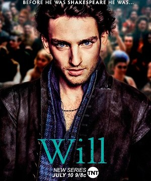 Will - TV Series