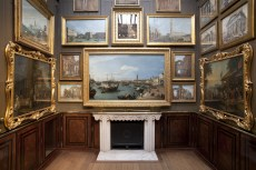 Courtesy of the Trustees of Sir John Soane's Museum