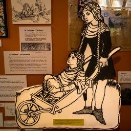 Steyning Museum