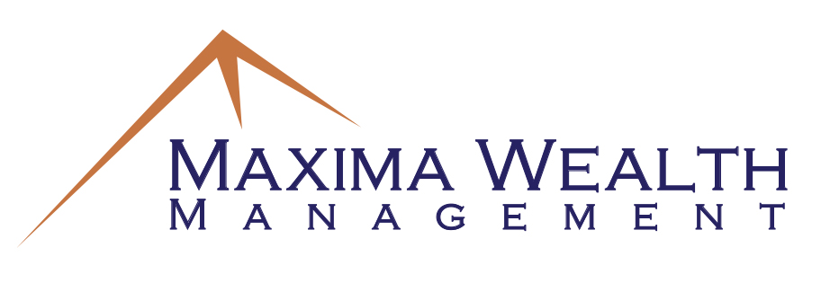MaximaWealth_Logo_Final