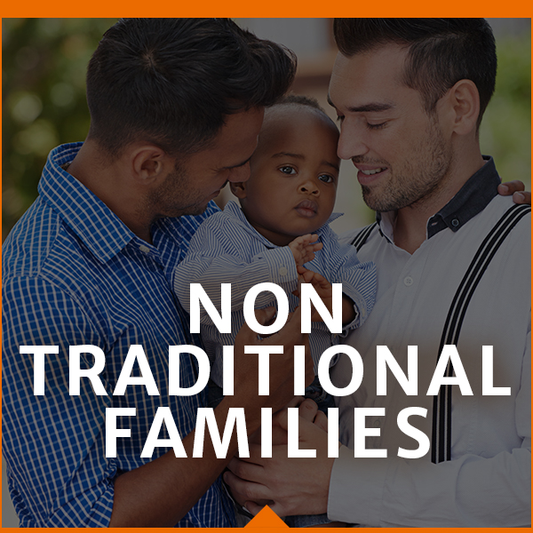 maxima-wealth-management-non-traditional-families