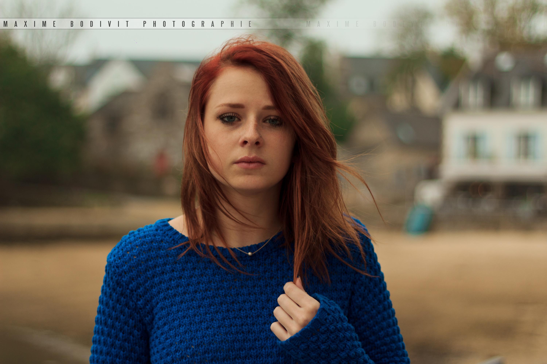 photographe Maxime Bodivit