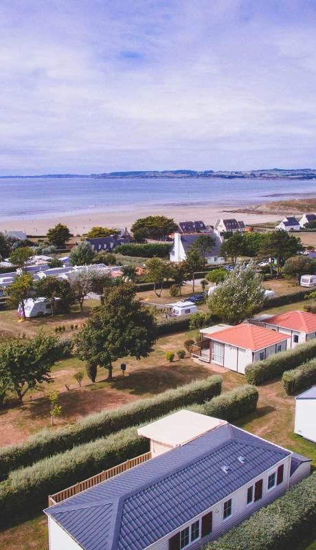 130---Camping-de-L'iroise-Plomodierne-finistère-bretagne-france---Maxime-Bodivit-Vision-Photographe-Filmmaker-Bretagne-Quimper-Clohars-fouesnant