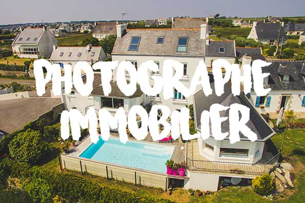 Maxime-Bodivit-Vision---formule---maximebodivit.com---Photographe-de-immobiler-quimper-bretagne-france