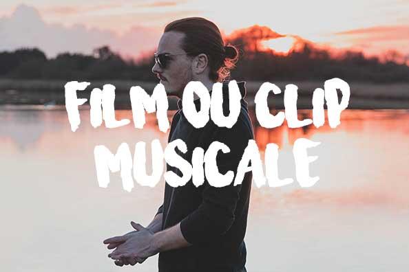 Maxime-Bodivit-Vision---formule---maximebodivit.com---film_video-de-musique--musicale---quimper-bretagne-france