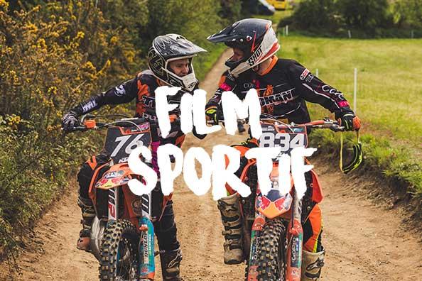 Maxime-Bodivit-Vision---formule---maximebodivit.com---film_video-de-sportif--motocross---quimper-bretagne-france