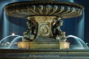 Les 3 Grâces - Bordeaux 4