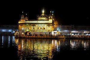 Amritsar #6