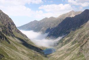 Pyrénées #2