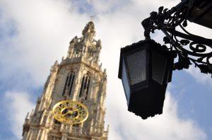 Antwerpen #2
