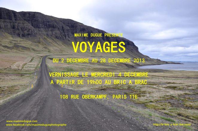 flyer_voyages