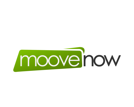 Android and iOS App Moovenow