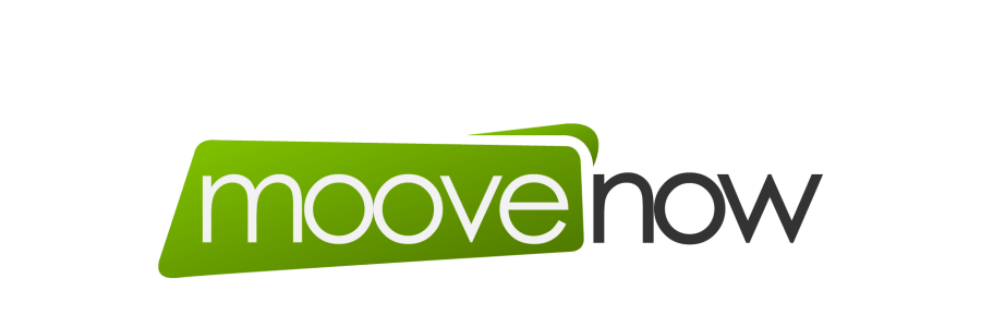 App Android et iOS Moovenow