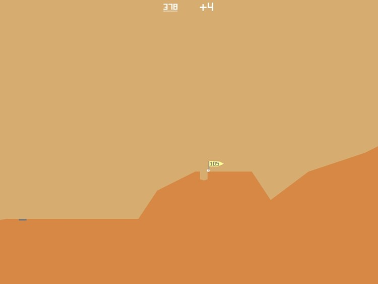 desert-golfing-00008