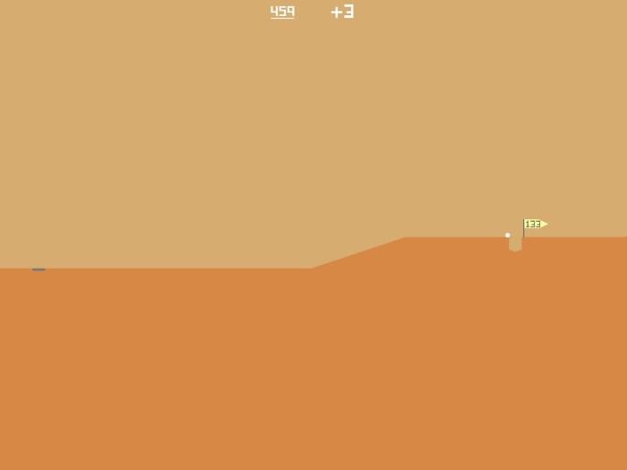 desert-golfing-00011
