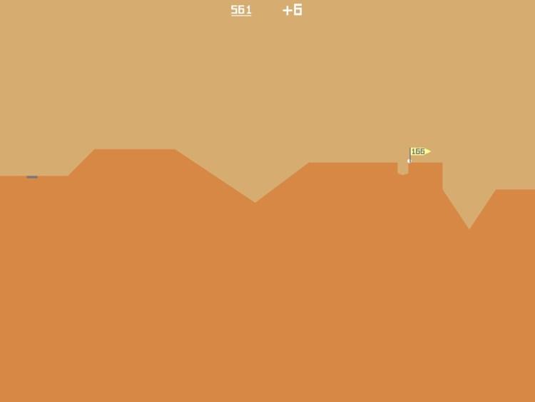 desert-golfing-00014