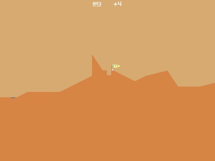 desert-golfing-00024