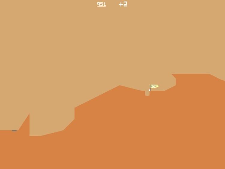 desert-golfing-00025