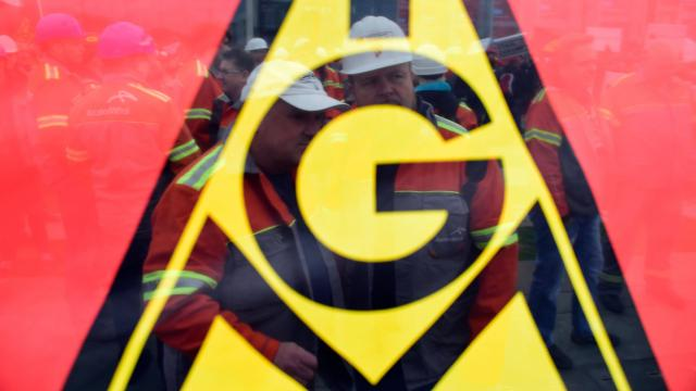 Allemagne. Grèves en série pour réclamer la semaine de 28 heures