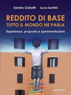 reddito_di_base_400
