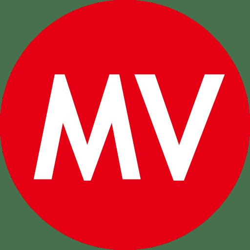 MaximeVendé.org