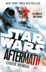 aftermathFeatured