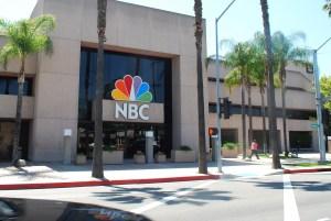 NBC Studios