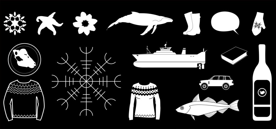 selection_of_icons