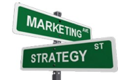Strategic B2B Marketing Plan