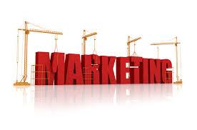 Marketing Infrastructure