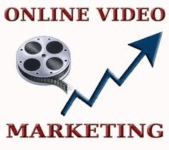 b2b Video content marketing
