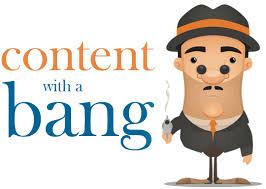 b2b bold content marketing