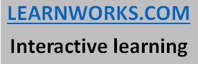 Learnworks