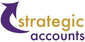 strategic accounts