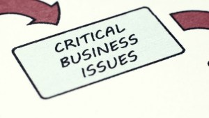 business issues