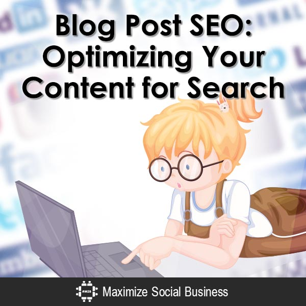 Blog-Post-SEO-Optimizing-Your-Content-for-Search-V3