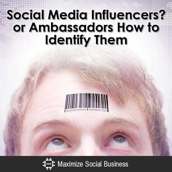 Social-Media-Influencers-or-Ambassadors-How-to-Identify-Them-V1