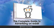 The Complete Guide to Advertising on reddit