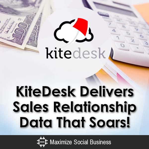 KiteDesk-Delivers-Sales-Relationship-Data-That-Soars-V1